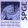 image SPGE.png (77.2kB)