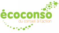 image logo_eco_conso.png (18.9kB) Lien vers: http://www.ecoconso.be/fr