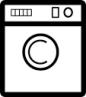 image machine.png (1.3kB)